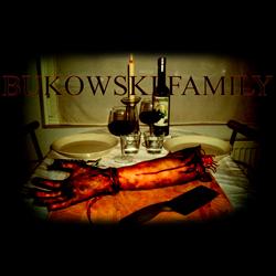 BukowskiFamily-ThumbnailCover.jpg