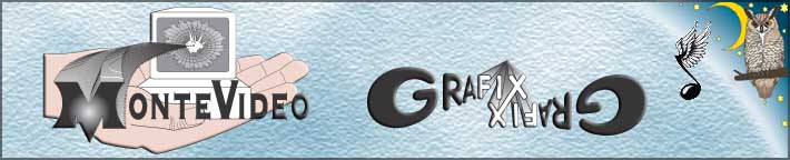 monte-video-grafix.jpg