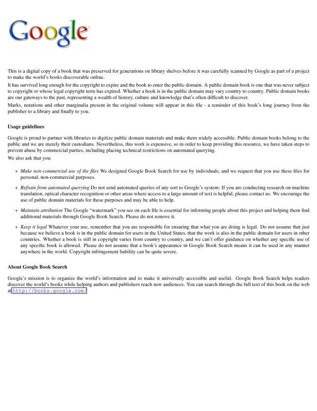 Thomas Paine - Die politischen Werke von Thomas Paine