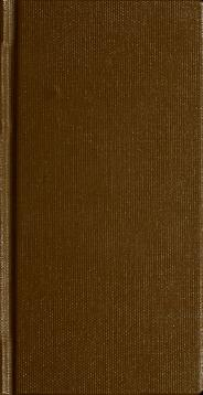 Cover of: Official Brown county directory by