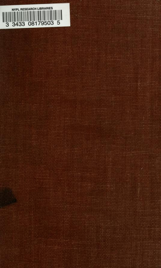 "William S. (William Stevens), 1818-1876 Robinson - ""Warrington"" pen-portraits: a collection of personal and political reminiscences from 1848 to 1876, from the writings of William S. Robinson. With memoir, and extracts from diary and letters never before published"