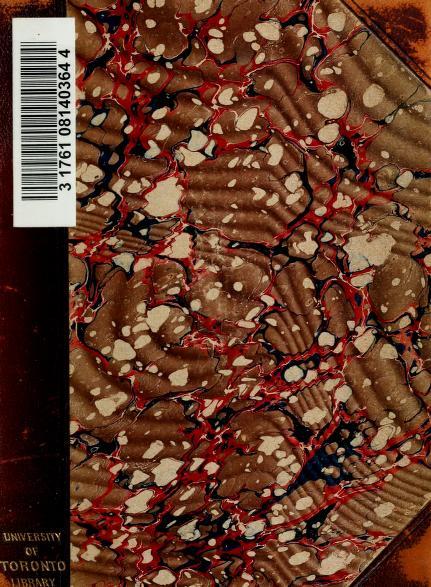 Wilhelm Jordan - W. Jordans Nibelunge