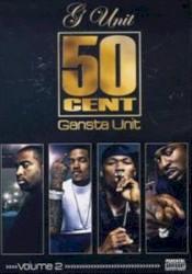 50 Cent - 21 Questions (sergioisdead Remix) - remix
