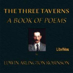 three_taverns_1602.jpg
