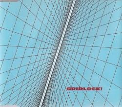 Sunscreem - Love U More (Original Mix)