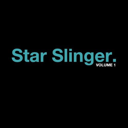 Star Slinger - Mornin'