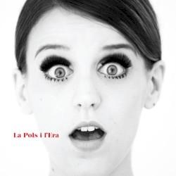 La Pols i l'Era, Joan Pons - Tant de temps