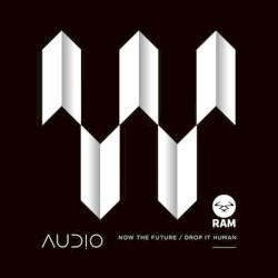 Audio_ - Now_the_Future