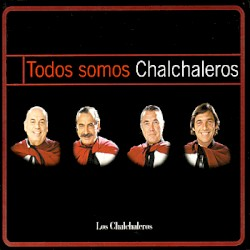 Los Chalchaleros - La colorada