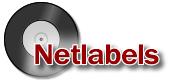 Netlabels