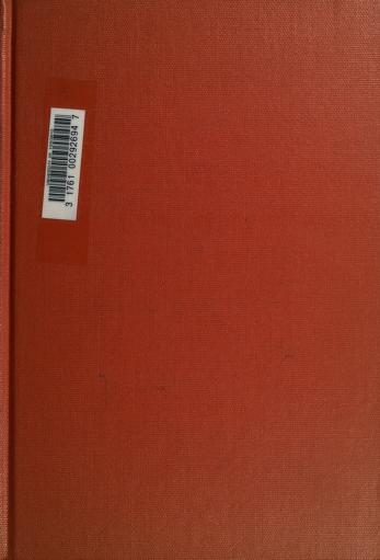 Cover of: Akordy | Ivan Franko