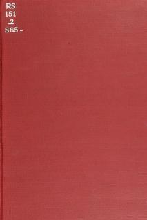 Cover of: The Indian doctor's dispensatory