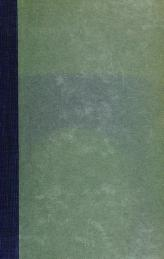 Cover of: A day continuation school at work