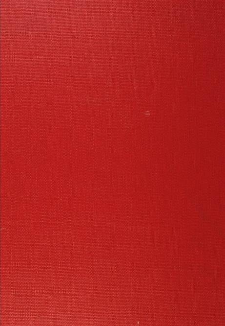 An introduction to the study of terra sigillata treated from a chronological standpoint by Felix Oswald