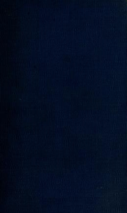 Cover of:  | William Burton