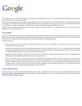 Cover of: On the Muhammadan architecture of Bharoch, Cambay, Dholka, Champanir, and Mahmudabad in Gujarat.