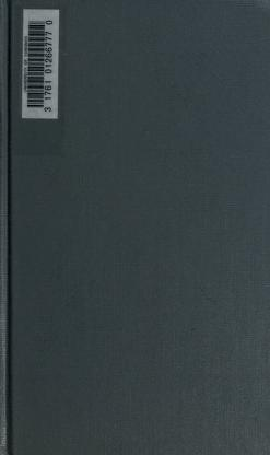 Cover of: Origin of the Sikh power in the Punjab and political life of Maharaja Ranjit Singh | Henry Thoby Prinsep