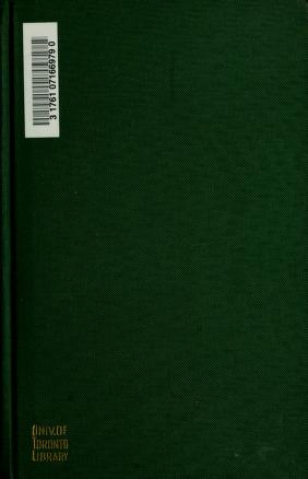 Cover of: Perak and the Malays | John Frederick Adolphus McNair