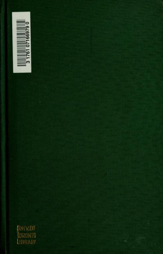 Perak and the Malays by John Frederick Adolphus McNair