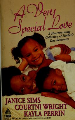 A Very Special Love Simms Janice Free Download Borrow And Streaming Internet Archive