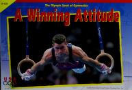 Cover of: A Winning Attitude |